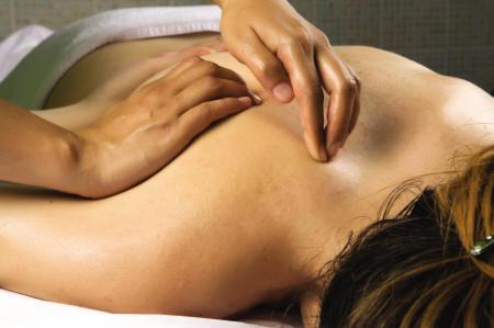 massage med svensk mandesex